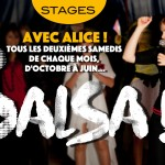 salsa-stage-8-oct