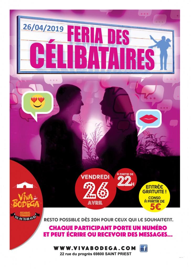 Base Affiche A0 Célibataires.indd